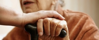 Collect Tax from British Offshore Tax Havens to Fund Free Elderly Care