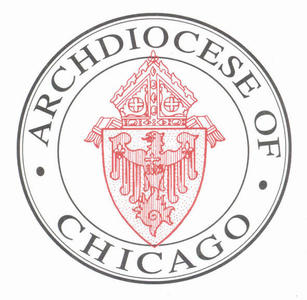 Divest Archdiocese of Chicago From Fossil Fuels