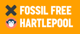 Divest Hartlepool From Fossil Fuels