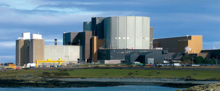 Say No to Wylfa B