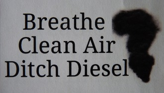 Breathe clean air and improve health outcomes in Manchester