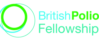Save the Polio Fellowship South West of England Development Officer Role from Redundancy!