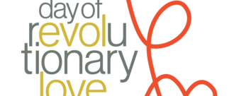 Day of rev love logo