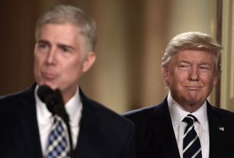 Neil gorsuch supreme court nominee 009