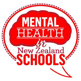 Let's Get Mental Health Education in All NZ Schools
