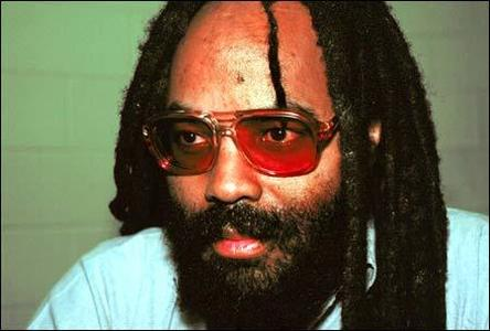 Keep the pressure on! Demand Mumia & all affected prisoners get the hep C cure