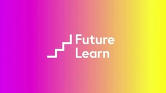 Stop changes and introducing charging for FutureLearn Courses