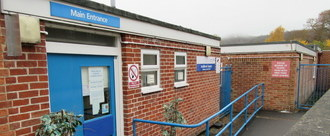 Save Smallbrook Surgery, Warminster from permanent closure