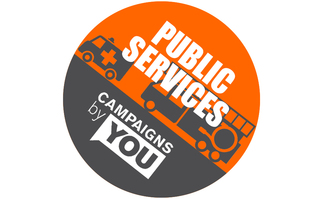 Stop essential government services using 03 phone numbers