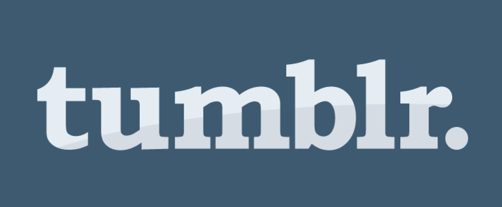 Tumblr - please protect the vulnerable