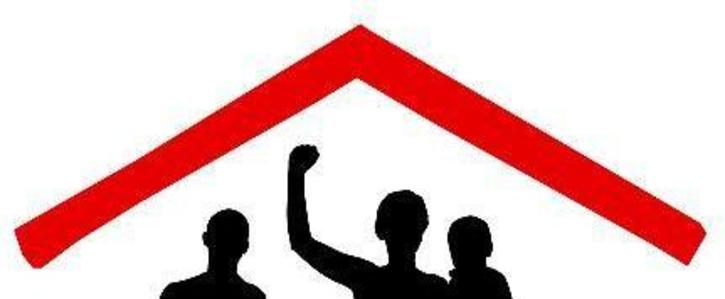 Don't Evict Ferrycarrig Families