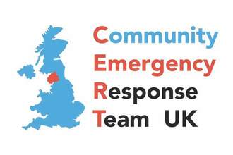 Save CERT (UK) Charity
