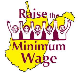 URGENT: Tell West Virginia State Senators to Raise the Minimum Wage!
