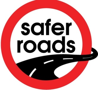 Safer Roads around Orchard Schools & Noadswood