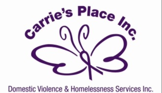 Tackle Domestic Violence in the Maitland LGA