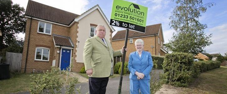 Stop discrimination by Fergus Wilson and other landlords.