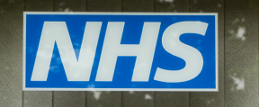 Don't force our GP surgeries into Submission