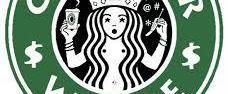 Block Starbucks on Campus - Demand Ethical Providers - Staffordshire University