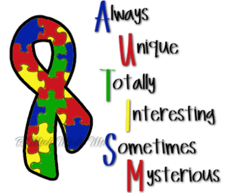 Justice For Josh: Action for Adults with Autism