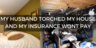 Make insurance companies pay out claims to survivors