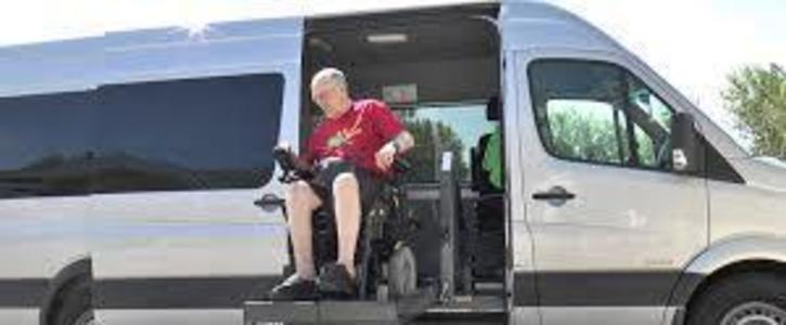 Stop Motability taking our vehicles