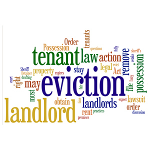 Make Landlords Pay Removal Costs in No-Blame Evictions