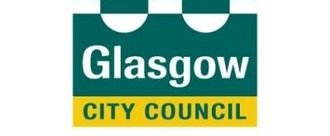 Make housing developers be transparent in Glasgow