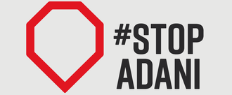 Don't give billions to Adani