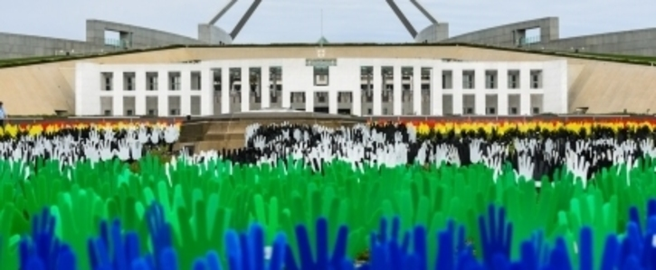 Reinstate Acknowledgment of Country and of Traditional Owners at City of Boroondara