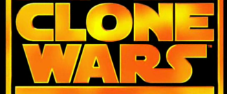 Bring back Star Wars The clone wars