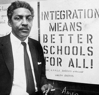 Acknowledge and Expose Black History in Schools