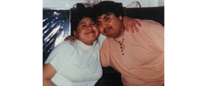 My father has been here 30 years – help stop his deportation