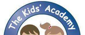 SAVE THE KIDS ACADEMY NURSERY!