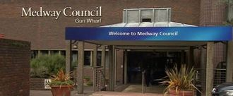Stop cuts to Children's Centres to pay for Battle of Medway Commemorations