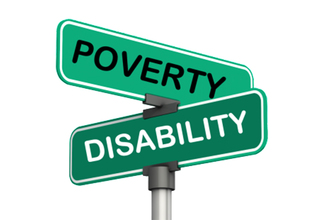 Newstart Allowance: Forcing People With Disabilities Below The Poverty Line