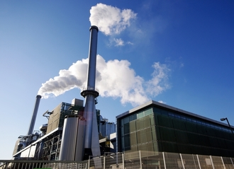 Stop plans for waste incineration plant In Chester Green, Derby