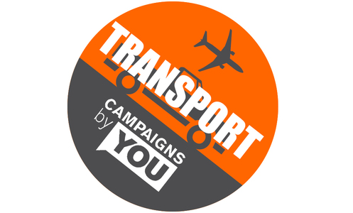 Support our transport industry with protection of minimum standards for mini cab drivers