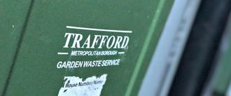 Scrap Trafford Green Bin Tax