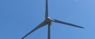Sustainable Energy For All NHS Hospitals.