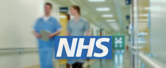 Reveal the NHS deficit before the general election