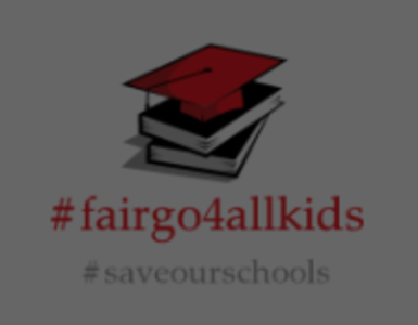 FairGo4AllKids - Save Our Schools