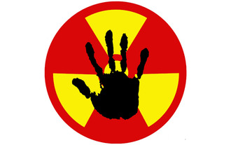 """Keep Australian uranium out of """"unsafe"""" nuclear industry!"""