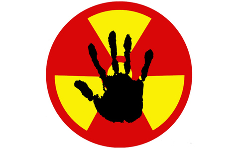"Keep Australian uranium out of ""unsafe"" nuclear industry!"