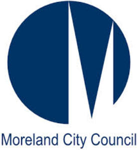 Divest City of Moreland's banking