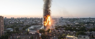Rehouse Grenfell Towers survivors in Kensington and Chelsea.