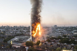 An Inquest NOT a Public Inquiry for the Grenfell Tower Fires.