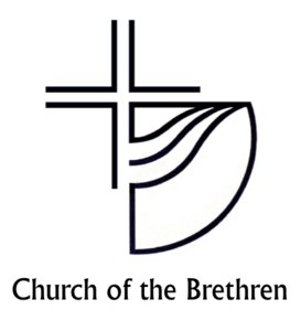 Re-Name the Church of the Brethren