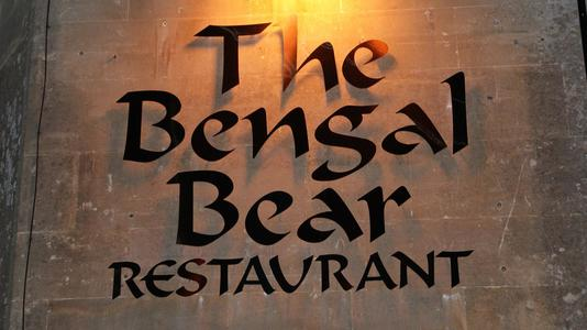 Help prevent conversion of The Bengal Bear restaurant into flats