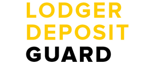 Protect Lodgers Deposits across the country