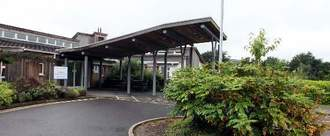 Stop the closure of Okehampton Maternity unit